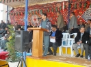 احتفالية الذكرى الثالثة لثورة 17 فبراير_10