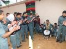 احتفالية الذكرى الثالثة لثورة 17 فبراير_4