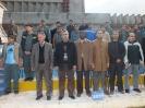 احتفالية الذكرى الثالثة لثورة 17 فبراير_7
