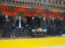 احتفالية الذكرى الثالثة لثورة 17 فبراير_8