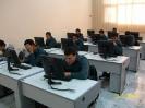 أمتحانات النهائية_4