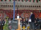 احتفالية الذكرى الثالثة لثورة 17 فبراير_5