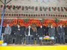 احتفالية الذكرى الثالثة لثورة 17 فبراير_6
